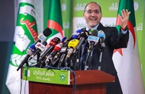 """رئيس حركة """"حمس"""" الجزائرية: الإمارات وراء الصراع بـ""""الكركرات"""""""