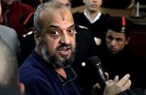 اتهامات لسلطات النظام المصري بمحاولة قتل البلتاجي