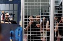 """اشتية يندد يمنع الاحتلال الإسرائيلي لقاح """"كورونا"""" عن الأسرى"""