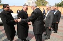 حماس تنفي وجود أي مفاوضات تبادل أسرى مع الاحتلال