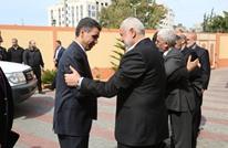 بعد تهديد بعدوان جديد.. هل تنجح مصر بتثبيت التهدئة بغزة؟