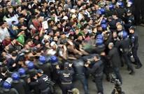 FT: هذا ما كشفته احتجاجات الجزائر.. من يدير البلاد؟