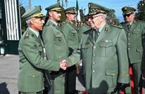 """مراقبون يقرأون لـ""""عربي21"""" خطاب قائد الجيش الجزائري"""