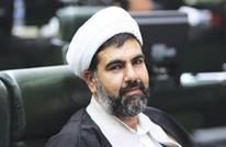 مسؤول إيراني: هؤلاء سيحمون ثورتنا إذا تخلى عنها أصحابها