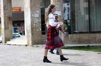 أرقام صادمة عن التحرش الجنسي بالنساء في أوروبا الشرقية
