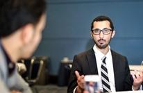 عبد الله العودة: لسنا مع إسقاط النظام وهذا ما نريده (شاهد)