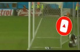 بورتو يتأهل إلى ربع نهائي دوري الأبطال على حساب روما (شاهد)