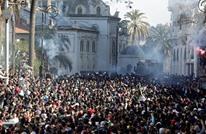 ما حقيقة استقالة نواب من الحزب الحاكم في الجزائر؟ (شاهد)