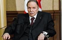 إدانة مدون جزائري بتهمة الإساءة لبوتفليقة
