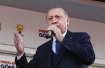 هكذا رد أردوغان على تهديد واشنطن لبلاده إذا اشترت أس-400