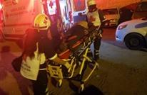 مقتل إسرائيليين اثنين بإطلاق نار في المكسيك