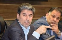 """مسؤول إيراني يتوعّد من يتكتم على إصابته بـ""""كورونا"""""""