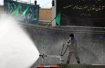 FA: الحرس الثوري يستغل كورونا لإفشال روحاني سياسيا