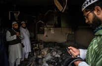يني شفق: إحراق أربعة مساجد بالهند مع تفشي العنصرية