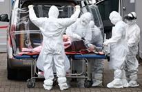 مستويات قياسية لضحايا كورونا.. وأوروبا سترخص لقاحين
