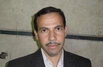 منظمة حقوقية تحمّل السلطات المصرية مسؤولية وفاة معتقل