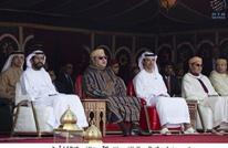 صحيفة مغربية تؤكد توتر علاقات أبوظبي والرباط.. وتوضح