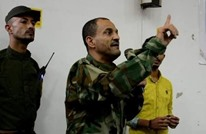 الرياض تمنع قيادات يمنية موالية لأبو ظبي من العودة لعدن