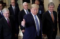 الكونغرس يصادق على قرار يحد من قدرة ترامب بشن حرب ضد إيران