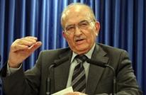 وفاة قائد جيش التحرير الفلسطيني الأسبق عبد الرزاق اليحيى