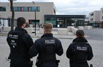 ألمانيا تبدأ محاكمة عنصرين سابقين بمخابرات الأسد