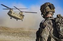 جيش أستراليا يقر بقتل مدنيين أفغان بشكل غير قانوني