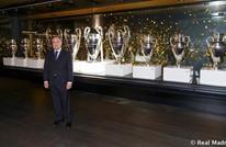 ريال مدريد يتخذ قرارا جديدا بسبب انتشار كورونا