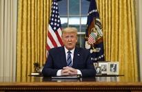 قلق متواصل إزاء سلامة ترامب من كورونا.. أكد الخضوع للفحص