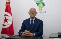 تونسيون يطالبون رئيس بلادهم بقيادة مبادرة للمصالحة الوطنية