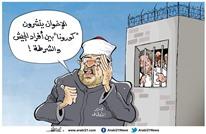 وزير أوقاف مصر والإخوان.