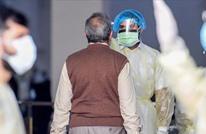 العلماء في مواجهة كورونا.. أي مساهمة للدين في تجنب الوباء؟
