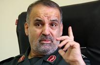 """وفاة قيادي كبير في الحرس الثوري الإيراني إثر """"كورونا"""""""