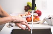 للوقاية من الأمراض.. تعرف على موقعك على مؤشر النظافة الشخصية (اختبار)