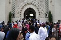 NYT: مسلمو فرنسا يواجهون إشكاليات ببناء مساجدهم