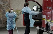 كبير خبراء الأوبئة بأمريكا يؤيد جرعة ثالثة لفيروس كورونا