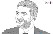 هل يواجه أسامة مرسي مصير والده الرئيس وشقيقه؟ (بورتريه)