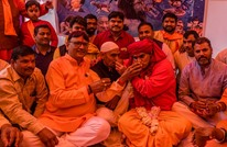WP: الكراهية تسمم المجتمع الهندي رغم تجاهل الكثيرين