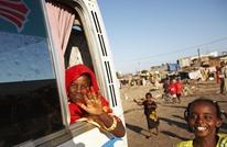 """""""منازل آمنة"""".. مبادرة صومالية لدعم المقبلين على الزواج"""