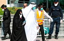 كورونا يواصل تفشيه عربيا.. وفيات جديدة في 10 دول (حصيلة)