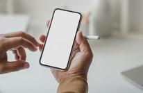 دراسة صادمة.. هاتفك الذكي قد يكون أكثر قذارة من المرحاض