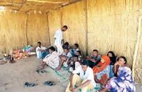 مطالب بمساعدة اللاجئين الإريتريين بالسودان واليمن وإثيوبيا