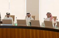 قطر تعلن إجراءات جديدة لحماية اقتصادها من تداعيات كورونا