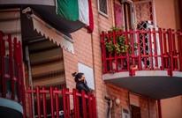 368 وفاة في يوم بإيطاليا.. وإيران تقترب من ألف ضحية بكورونا