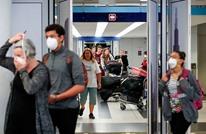 """جامعة هيوستن تطور جهازا """"يدمر"""" فيروس كورونا في ثوان"""