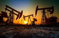 أسعار النفط ترتفع مع تخفيضات الإنتاج.. والأسهم الأوروبية تتعافى