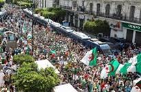 انقسام حول التوقيت.. هل يعود الزخم لحراك الجزائر من جديد؟