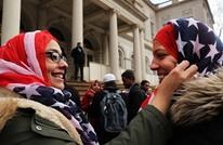 57 مسلما من أصل 110 مرشحين فازوا بمجالس الولايات بأمريكا