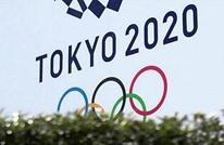 لماذا تصر اليابان على إقامة أولمبياد 2020 رغم تفشي كورونا؟
