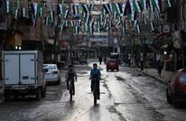 محطات من الثورة السورية خلال الـ9 سنوات (إنفوغرافيك)