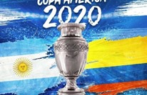 """فيروس كورونا يرغم """"الكونميبول"""" على تأجيل بطولة كوبا أمريكا"""